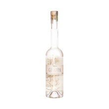 Aguardente Grappa Miolo 500ml