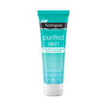 Esfoliante Neutrogena Facial Purified Skin 100g