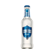 Beb.Ice Blue 275ml Spirit