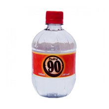 Aguardente Ibp Caninha Pet Pedra 90 500ml