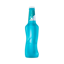 Bebida Ice Skol Beats GT Long Neck 313ml
