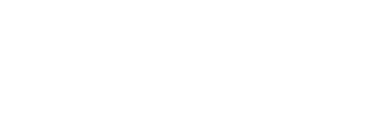 Logo Pagmenos