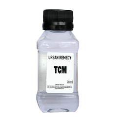 Hot Shot de TCM - 70 ml